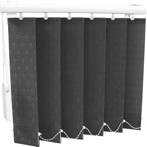 verticale lamellen van stof verticale lamellen stof