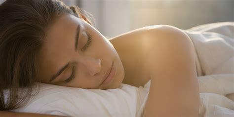 zu viel schlaf ungesund 7 gr 252 nde warum zu viel schlaf ungesund ist