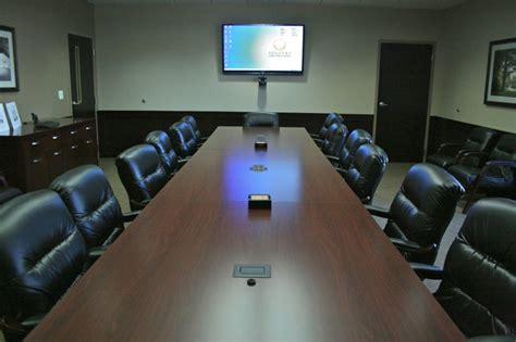ceiling mounted microphones for conference rooms careysound home news
