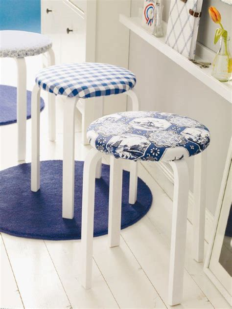 ikea stool hack 1000 images about frosta hack on pinterest green color