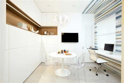 how interior designers work top interior designers work with local carpenters