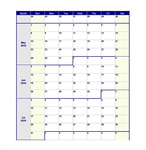 printable world junior schedule top result 51 beautiful blank monthly work schedule
