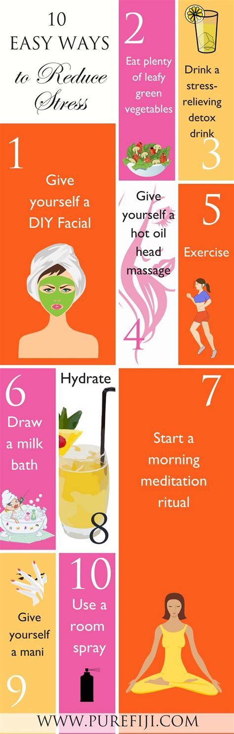 Can Detox Cause Anxiety by The 25 Best Stress Relief Ideas On Stress