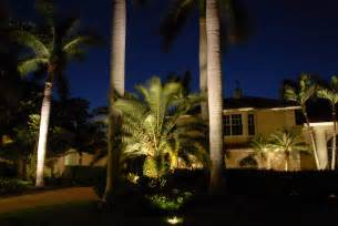 Landscape Up Lighting Naples Led Outdoor Lighting Outdoor Lighting Perspectives Naples