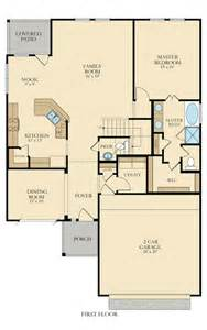 lennar floor plans terrazzo 3752 new home plan in cibolo valley ranch by lennar