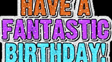 hindi birthday songs the best traditional indian hindi birthday song youtube