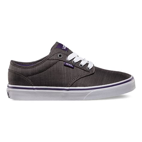 atwood shop womens shoes at vans