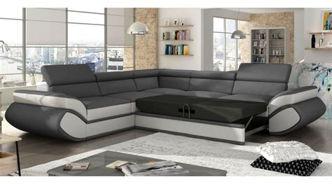 l sofa bed j d furniture sofas and beds genesis l corner sofa bed