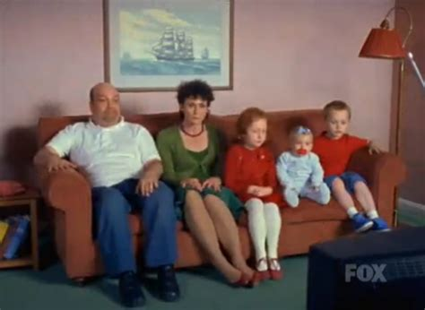 couch gags image real life couch gag png simpsons wiki fandom
