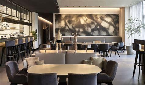 interior design cafe milano tripadvisor hotel viu milan milan italy design hotels