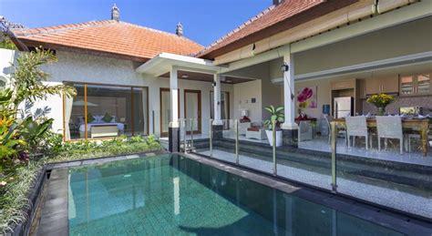 airbnb sanur private villas bali villa tulip sanur villas with