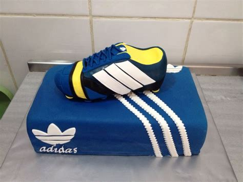 football shoe cake 17 best images about chaussure de foot on