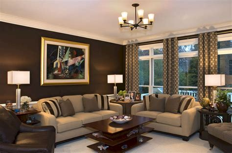 family room wall decorating ideas living room wall decor ideas living room wall decor ideas