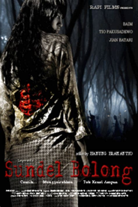film fiksi horor 12 judul film horor terseram indonesia attractive