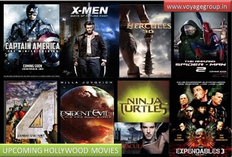 film kolosal hollywood 2014 box office hollywood movies list 2014 2015