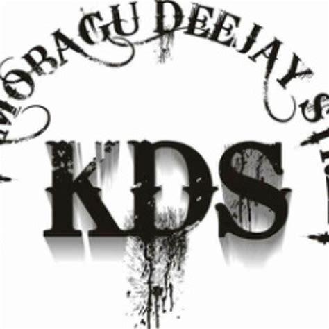 download lagu mp3 dj remix 2016 download lagu pam pam pom pam bb dean dennis imc ft kds