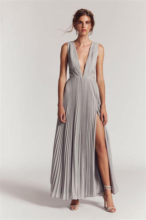 10 autumnal bridesmaids? dresses