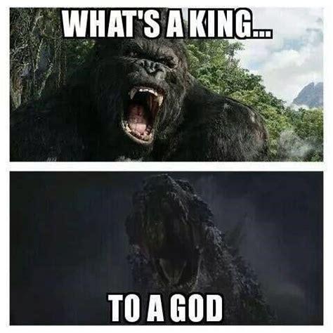 Godzilla Meme - 17 best images about godzilla memes on pinterest