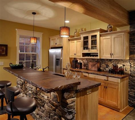 kitchen island and table small kitchen designs with island