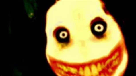 the toyman killer true story the true story of jeff the killer