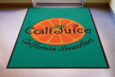 commercial rugs with logo logo rugs for business 28 images your business needs logo mats douglasville mat services