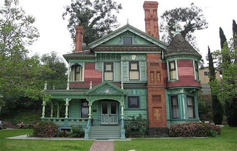 gothic revival homes for sale victorian gothic revival portland oregon dream homes