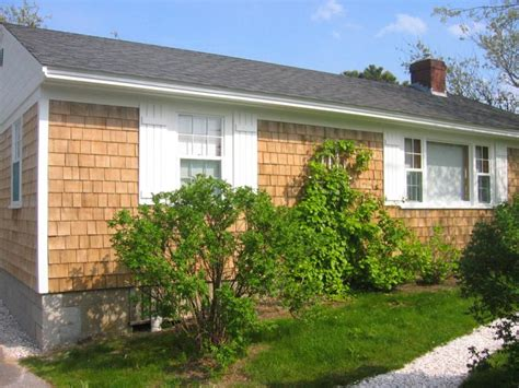 Cottages For Sale On Cape Cod by Cottage For Sale With On Cape Cod Dennis Port