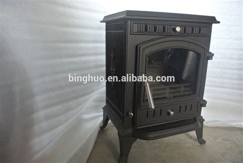 exhaust fan for wood burning stove wood stove fan wood stove prices smokeless wood burning