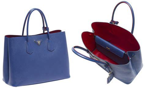 New Arrivall Prada 5711 prada new arrival handbags prada purses knockoffs