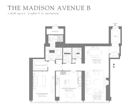 residences at the ritz carlton tucson floor plan ranch house model ritz carlton toronto floor plans meze blog