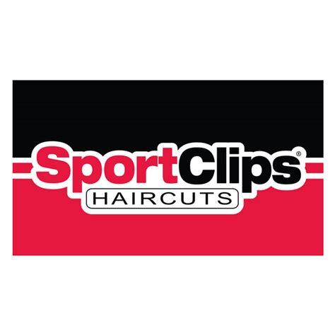 sport clips haircut prices cost of sport clips haircut sport clips pricing sport