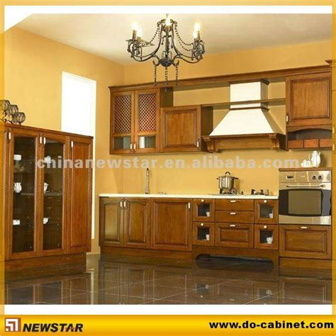 Kitchen Cabinet Colour Combination by Kitchen Cabinet Color Combinations Photo Detailed About