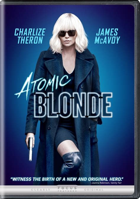 download film eiffel i m in love blueray atomic blonde dvd release date november 14 2017