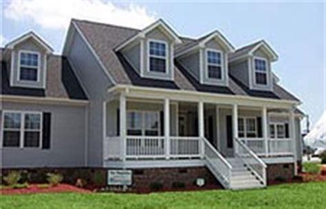modular home prices and financing for modular homes