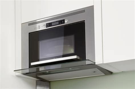 駘駑ent haut de cuisine hotte invisible la s 233 lection 100 discr 233 tion darty vous