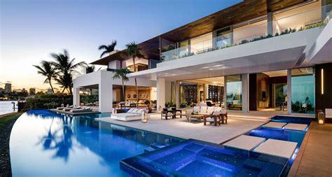 saota designs luxury island experience   heart  miami