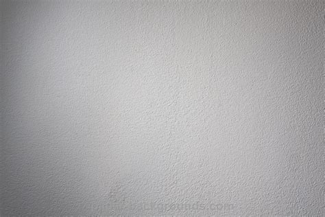 paper backgrounds gray wall textured background