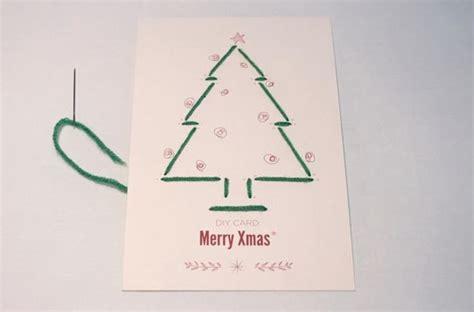 amazingly creative christmas card designs  inspire  jayce  yesta