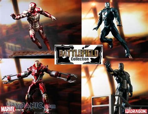 battlefield 4 figures 3 inch battlefield collection 4 figures set only myr150 00