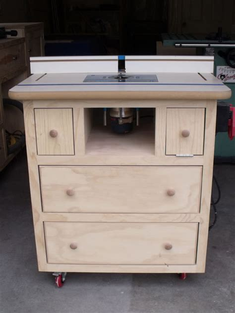 router plans woodworking free router table woodworking plans woodshop plans