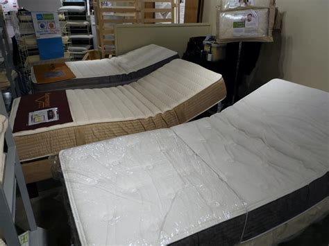 electropedic beds 10 must see sleep products coming in 2016 sleepopolis