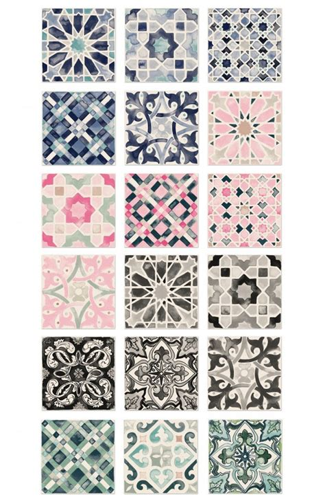 temporary wallpaper tiles first look quercus co removable wallpaper tiles we
