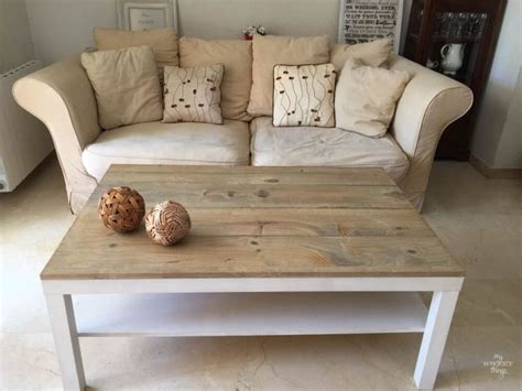 ikea furniture recycle m 225 s de 25 ideas incre 237 bles sobre mesa de centro madera en pinterest mesas de centro salon