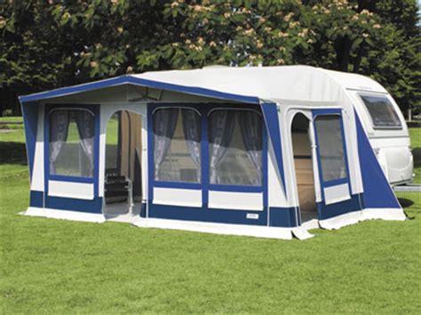 verande x roulotte verande per caravan roulotte cer ed accessori