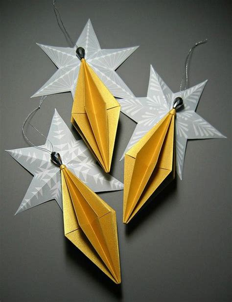 Origami Sphere Easy - 1548 best images about origami on