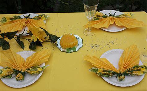 tischdeko gelb kerzen und dekoration online kerzen online kaufen