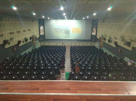 srinivasa theatre gowdanapalya bangalore home facebook