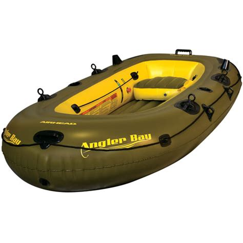 caravelle boats reputation raft reviews trailspace