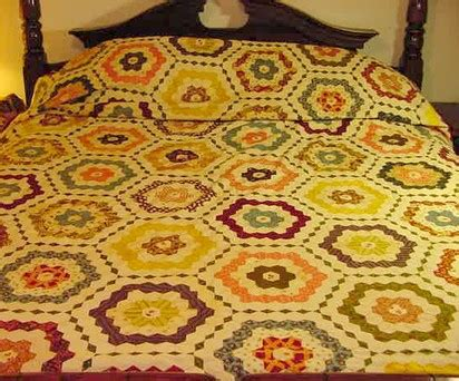quilt pattern names history quilt pattern names antique quilt history