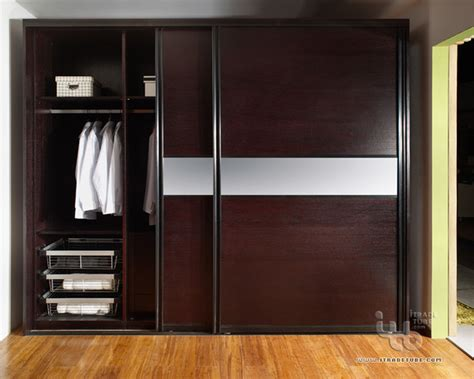 Bedroom Set With Wardrobe Closet - wardrobe bedroom closet armoire clothes closet bedroom